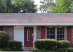 Foreclosed Home in Prattville 36066 HUIE ST - Property ID: 3752804887