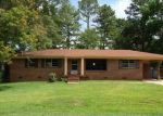 Foreclosed Home in Jackson 36545 DALE DR - Property ID: 3752806636