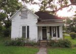 Foreclosed Home in Ashdown 71822 S 5TH ST - Property ID: 3752836408