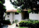 Foreclosed Home in Laguna Woods 92637 VIA PUERTA - Property ID: 3752866181