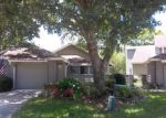 Foreclosed Home in Ponte Vedra Beach 32082 LOGGERHEAD LN - Property ID: 3752905615