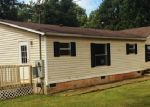 Foreclosed Home in Meansville 30256 GIBSON RD - Property ID: 3752933648