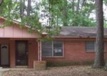 Foreclosed Home in Texarkana 71854 DOGWOOD ST - Property ID: 3752999334