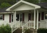 Foreclosed Home in Stanton 40380 VINE ST - Property ID: 3753047966