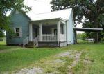 Foreclosed Home in Paducah 42003 JOE BRYAN DR - Property ID: 3753054971