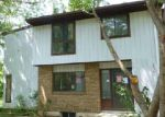 Foreclosed Home in Crofton 21114 CAMBRIDGE DR - Property ID: 3753092179