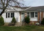 Foreclosed Home in Pasadena 21122 NOTLEY RD - Property ID: 3753098315