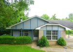 Foreclosed Home in Vicksburg 39180 KIRKLAND RD - Property ID: 3753129865