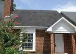 Foreclosed Home in Mobile 36608 CEDAR BEND CT - Property ID: 3753130736