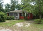 Foreclosed Home in Gulfport 39501 19TH ST - Property ID: 3753133803
