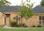Foreclosed Home in Harvest 35749 DANFORTH DR - Property ID: 3753135549
