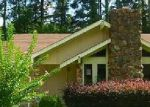 Foreclosed Home in Jackson 39212 N VALLEY FALLS RD - Property ID: 3753137745