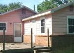Foreclosed Home in Gulfport 39501 32ND ST - Property ID: 3753139490