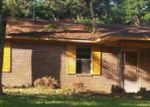 Foreclosed Home in Tuskegee 36083 SUN CIR - Property ID: 3753144753