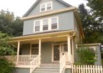 Foreclosed Home in Kansas City 64124 MISSOURI AVE - Property ID: 3753183728