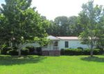 Foreclosed Home in Clanton 35045 COUNTY ROAD 37 - Property ID: 3753189421