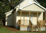 Foreclosed Home in Tallassee 36078 ALBER DR - Property ID: 3753190290