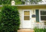 Foreclosed Home in Madison 53704 SHELLEY LN - Property ID: 3753201236