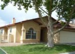 Foreclosed Home in Albuquerque 87123 PENNYBACK PARK DR NE - Property ID: 3753203882