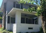 Foreclosed Home in Watertown 13601 FRONTENAC ST - Property ID: 3753207373