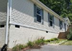 Foreclosed Home in Candler 28715 HIDDEN MEADOW DR - Property ID: 3753229268