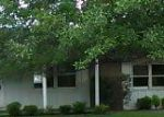 Foreclosed Home in Georgetown 45121 DEL ACRES DR - Property ID: 3753275253