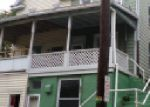 Foreclosed Home in Harrisburg 17104 BERRYHILL ST - Property ID: 3753303285