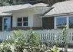 Foreclosed Home in Colfax 99111 W FAIRVIEW ST - Property ID: 3753367681