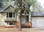 Foreclosed Home in Nine Mile Falls 99026 E WYNOT DR - Property ID: 3753426357