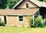 Foreclosed Home in Homer 49245 CLARENDON RD - Property ID: 3753435560