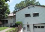 Foreclosed Home in Harrisonburg 22801 PERRY ST - Property ID: 3753472344