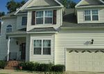 Foreclosed Home in Hampton 23666 STEPHANIES RD - Property ID: 3753477161