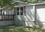 Foreclosed Home in Mabank 75156 LITTLE RIVER BND - Property ID: 3753555565