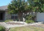 Foreclosed Home in San Antonio 78244 KINGSLAND - Property ID: 3753568709