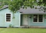 Foreclosed Home in La Marque 77568 ROSALEE ST - Property ID: 3753570454