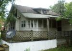Foreclosed Home in Lawrenceburg 38464 BERGER ST - Property ID: 3753631779