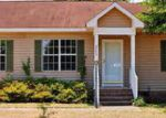 Foreclosed Home in Elgin 29045 BOWEN ST - Property ID: 3753726370