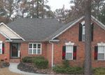 Foreclosed Home in Columbia 29229 CHANCERY LN - Property ID: 3753756148