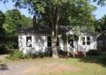 Foreclosed Home in Florence 29501 S EDISTO DR - Property ID: 3753762282