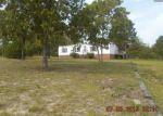 Foreclosed Home in Gaston 29053 STRAIGHTAWAY LN - Property ID: 3753763157