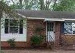 Foreclosed Home in Fountain Inn 29644 HELLAMS ST - Property ID: 3753765350