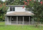 Foreclosed Home in New Caney 77357 IDLE WILDE ROADWAY - Property ID: 3753777617
