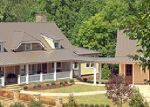 Foreclosed Home in Toccoa 30577 CURRAHEE CLUB DR - Property ID: 3753794250
