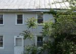Foreclosed Home in Chambersburg 17202 BLACK GAP RD - Property ID: 3753795127