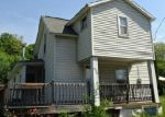 Foreclosed Home in Wiconisco 17097 POTTSVILLE ST - Property ID: 3753805652