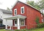 Foreclosed Home in Sharon 16146 ELM AVE - Property ID: 3753875730