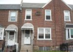 Foreclosed Home in Philadelphia 19136 ALDINE ST - Property ID: 3753879674