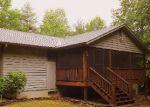 Foreclosed Home in Hiawassee 30546 POPLAR RIDGE RD - Property ID: 3753922142