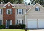 Foreclosed Home in Lawrenceville 30045 MISTY VALLEY CT - Property ID: 3754006681
