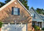 Foreclosed Home in Lawrenceville 30045 CHAPEL HILL DR - Property ID: 3754007555
